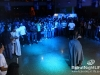 usek_helium_karaoke_open_night_63