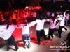 usek_helium_karaoke_open_night_64