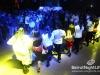 usek_helium_karaoke_open_night_66