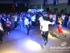 usek_helium_karaoke_open_night_67