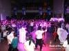 usek_helium_karaoke_open_night_68