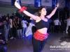 usek_helium_karaoke_open_night_73