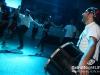 usek_helium_karaoke_open_night_79
