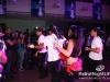usek_helium_karaoke_open_night_84