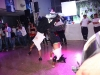usek_helium_karaoke_open_night_92