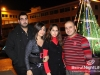 usek_white_christmas_party_013
