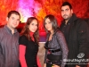 usek_white_christmas_party_036