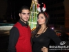 usek_white_christmas_party_045
