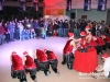 usek_white_christmas_party_081