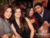 urban_faqra_26