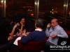 single_night_bar_threesixty_le_gray_hotel10
