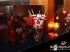 single_night_bar_threesixty_le_gray_hotel11