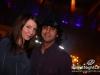 single_night_bar_threesixty_le_gray_hotel6