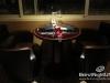 Valentine-Hemingways–Mövenpick-Hotel-01