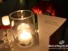 indigo_valentine_le_gray_hotel12