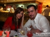 indigo_valentine_le_gray_hotel44
