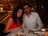 indigo_valentine_le_gray_hotel46