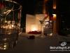 indigo_valentine_le_gray_hotel8