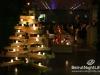 iris_al_nahar_valentines17