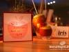 iris_al_nahar_valentines36