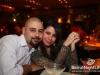 iris_al_nahar_valentines37