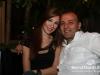 iris_al_nahar_valentines42