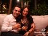 iris_al_nahar_valentines43