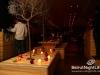 iris_al_nahar_valentines5