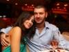 iris_al_nahar_valentines52