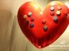 valentine_at_palais_01