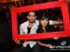 valentine_at_palais_23