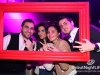 valentine_at_palais_36