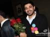 valentine_at_palais_47