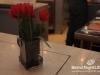 valentine-le-gray-05