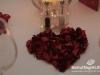 valentine-le-gray-12