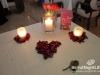 valentine-le-gray-23