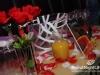 valentine-palais-012