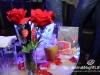 valentine-palais-013
