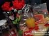 valentine-palais-014