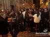 valentine-uruguay-31