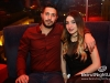 Valentine-Gray-Hotel-2017-Bar-ThreeSixty-07