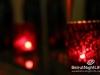 valentine-cavalli-caffe-06