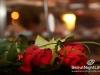 valentine-cavalli-caffe-39
