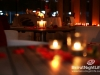 Valentine-Indigo-Roof-Bar-ThreeSixty-Gray-Hotel-2016-04