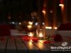 Valentine-Indigo-Roof-Bar-ThreeSixty-Gray-Hotel-2016-05