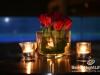 Valentine-Indigo-Roof-Bar-ThreeSixty-Gray-Hotel-2016-06