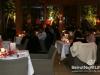 Valentine-Indigo-Roof-Bar-ThreeSixty-Gray-Hotel-2016-08