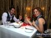 Valentine-Indigo-Roof-Bar-ThreeSixty-Gray-Hotel-2016-15