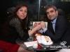 Valentine-Indigo-Roof-Bar-ThreeSixty-Gray-Hotel-2016-30
