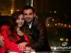 Valentine-Indigo-Roof-Bar-ThreeSixty-Gray-Hotel-2016-40